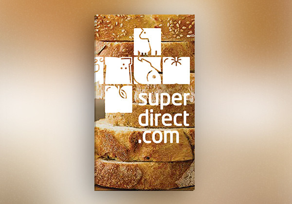 Superdirect.com