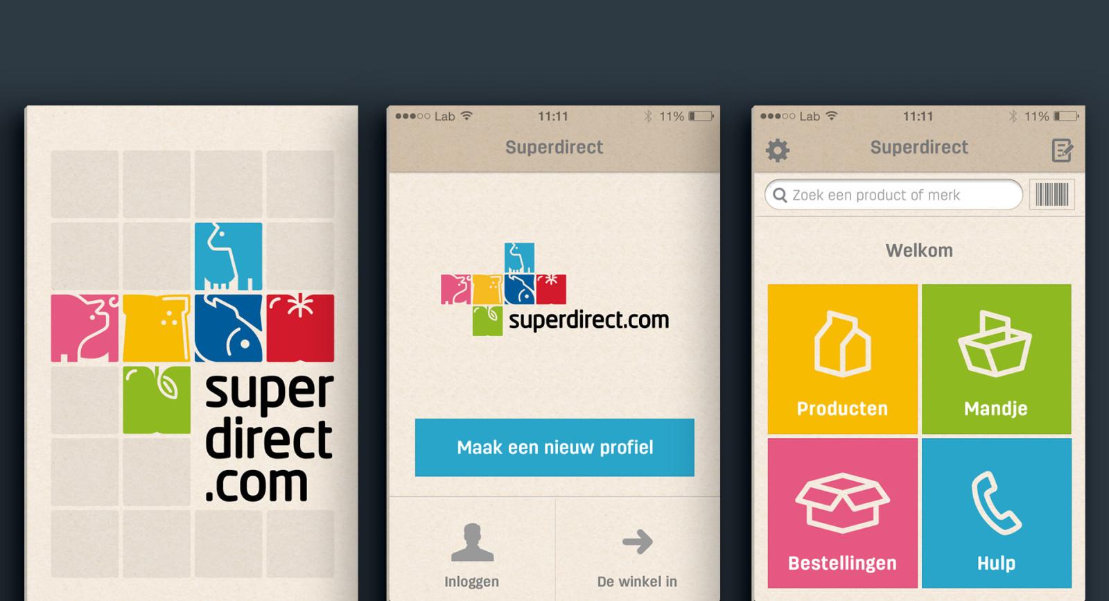 Superdirect.com