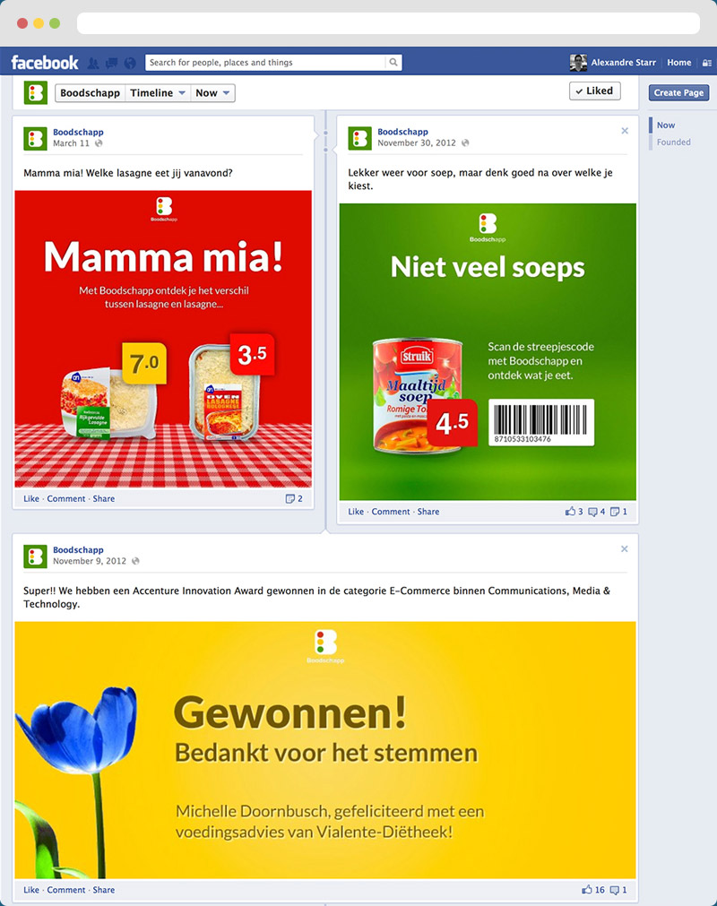 FB-browser