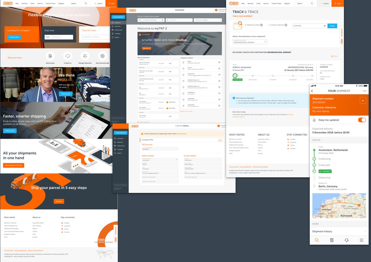 tnt_design_system